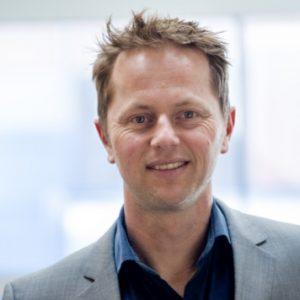 drs. Jorrit Jansen