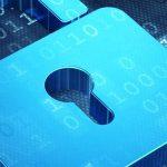 Paars Partnerschap voor Cyber security