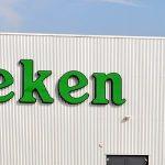 Samen veilig werken bij Heineken groothandel