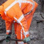 Training op maat voor archeologen