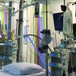 De Intensive Care: een intensieve werkomgeving