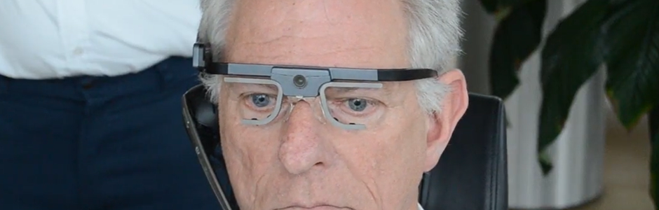 CCTV-eye-tracking