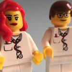 Duurzaam LEAN: Zorg dat de zorgverlener kan zorgen