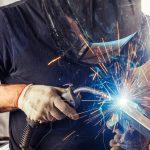 Duurzame inzetbaarheid bij 30 metalektro bedrijven