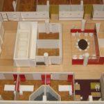 Functioneel ontwerp nieuwbouw van ziekenhuis