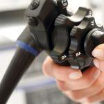 Vuile scopen voorkomen? Ga op onderzoek uit