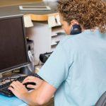 Usability scan EPD academisch ziekenhuis