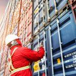Vergroten duurzame inzetbaarheid sjorbedrijven Rotterdamse haven