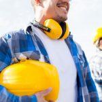 Vignet Arbeidsveiligheid bij Vereniging voor de Bakkerij- en Zoetwarenindustrie (VBZ)