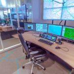 Visieontwikkeling verkeersmanagement Innovatiecentrale