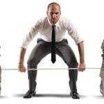 Vergroot de inzetbaarheid: gezond en langer doorwerken door maatwerk