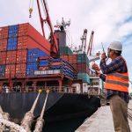 Wat verandert er voor de mens bij Smart Shipping?