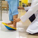 Breng balans in de werkdruk van je zorgverleners