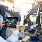 Technologisering: hoe ziet ons werk eruit in de toekomst?