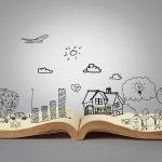 Story telling: de kracht van een goed verhaal