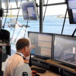 Human Factors in een Shore Control Centre (SCC)