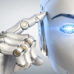 Uit NRC van 9 oktober 2019: Miljarden voor kunstmatige intelligentie
