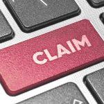 Aantal beroepszieken daalt, claims blijven