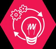 ontwerpen-product-development-002